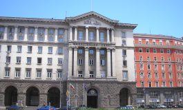 Новият Министерски съвет ще е с нова структура