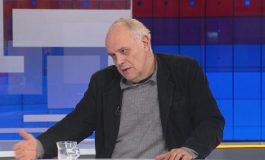 Андрей Райчев: Не вярвам, че Слави ще се реши да управлява, ще предпочете нови избори