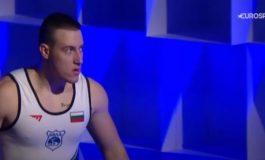 Община Бяла и цяла България имат повод за гордост след триумфа на Христо Христов