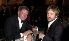 Брад Пит и Харисън Форд връчват тазгодишните Оскари