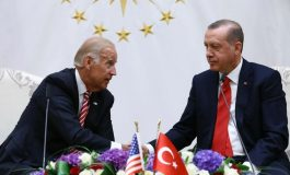 Байдън каза на Ердоган: Признаваме геноцида над арменците