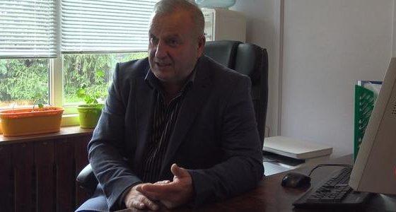 Кметът на Коларци: Училище, детска градина и социален дом ще има и след отделянето от Тервел