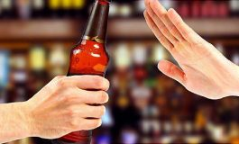 Отказът от алкохол удължава живота с десетилетия