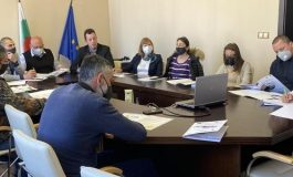 Предотвратяване на бедствия и извънредни ситуации чрез трансграничен проект на общините Овидиу и Шабла