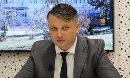 Председателят на Общинския съвет в Каварна запази поста си