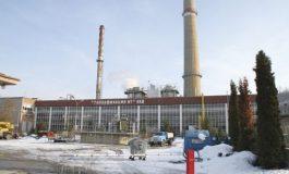 Природният газ, биомасата и горивата са част от бъдещето на производството на енергия