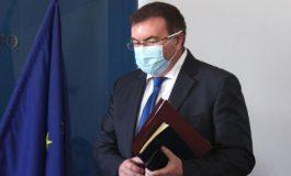 България чака решение от ЕС за ваксината Janssen
