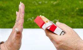 САЩ искат да премахнат никотина от цигарите
