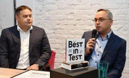 Теленор България стартира 5G мрежата си до лятото