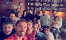 """В """"Завръщане 2"""": Башар Рахал прощава изневяра"""
