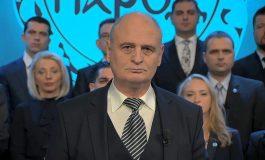 Сценарият на Слави: Нов изборен кодекс и разпускане на парламента
