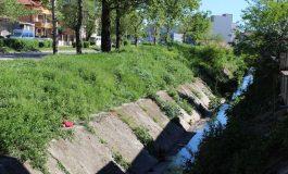 Избират изпълнител за почистване на участъци на дерето в Добрич