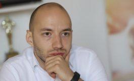 Димитър Ганев: Виденов може да изяде опита за ляво обединение на Нинова