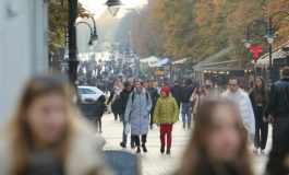 Малки общини като Девня със силна индустрия се катерят в класацията на чуждестранните инвестиции