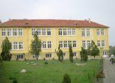Административният съд във Варна с важно решение за закриването на училището в с. Николаевка