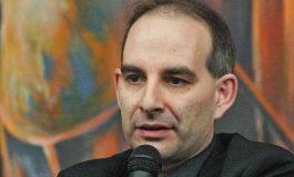 Петър Волгин: Създателите на Борисов и ГЕРБ изпаднаха в амнезия