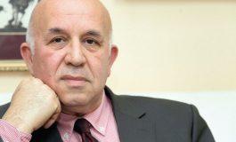 Масони от президентския кръг, Сарая и агенти за влияние на САЩ и Русия с ключови позиции в ИТН. Стоян Денчев премиер?!