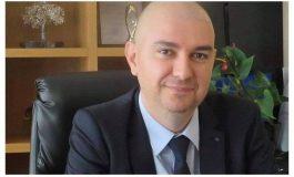 Емануил Манолов, кмет на Аврен: Инвестициите в общината продължават