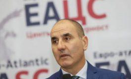 """Цветан Цветанов не подаде оставка като лидер на """"Републиканци за България"""". Кръгът на Павел Вълнев излиза от проекта?!"""