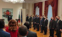 Радев заръча на служебните министри: Разкрийте истината за състоянието на държавата!