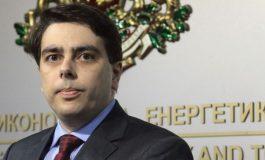Министър Асен Василев предупреди: Започват сериозни проверки от НАП