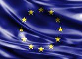 Община Ветрино отбеляза Денят на Европа и Денят на победата