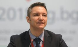 Вигенин оглави новия предизборен щаб на БСП