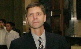Екзотична прогноза: Жан Виденов влиза в парламента