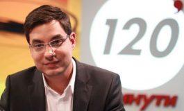Изненада: Светльо Иванов отива в Нова тв