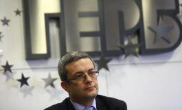 Тома Биков: Г-н президент, кой предложи Спецов за шеф на НАП, има ли хора на Божков в кабинета?