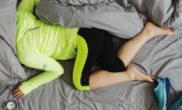 Как да се преборим с фитнес мързела