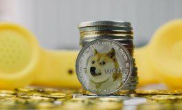 Най-скъпата шега на света - какво е бъдещето на Dogecoin