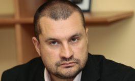 """БСП обяви война на Слави: """"Трифонов е един от архитектите на модела """"ГЕРБ"""" в мутренските му характеристики"""""""