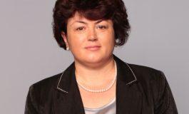 Красимира Анастасова, Долни чифлик : Нека ни е честит Денят на мира и обединението, на желанието за победа и единство и на волята за съзидание