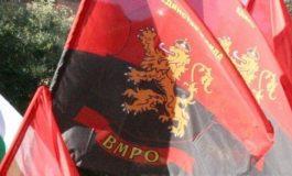 ВМРО решава на 13 май как ще се яви на изборите през юли