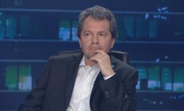 Tошко Йорданов: Зад Слави стоят хората, на които им е писнало от това управление на държавата