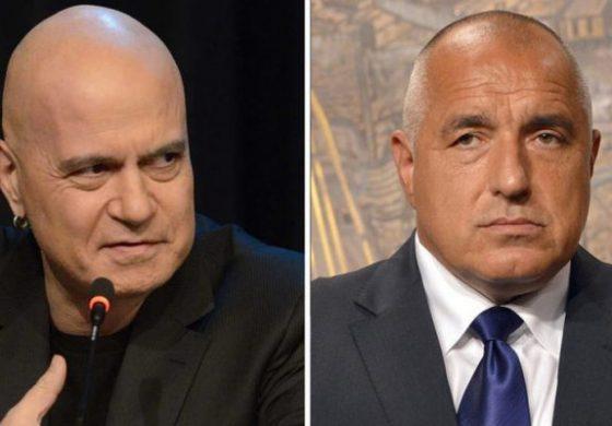 """ГЕРБ ще спечели изборите, ако не отстранят фактора """"Борисов"""". ГЕРБ ще повиши корпоративния си вот с ресурс на макс"""