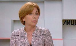 Боряна Димитрова: Когато партиите са слаби и дискредитирани се отива към авторитарни форми на управление