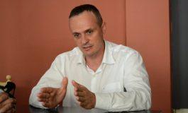 Георги Киряков: Очертават се избори до дупка