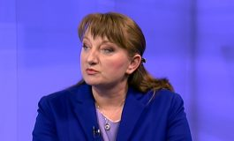 Сачева: Всички социални мерки са обезпечени до края на юни