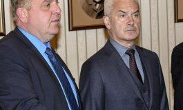 Сидеров и Каракачанов заедно на избори?