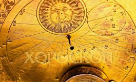 Хороскоп за 6 май: Лъвове - не крийте щастието си, Деви - проявете гъвкавост