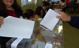 Бургас вече не е градът на ГЕРБ, очакват се непредвидими избори