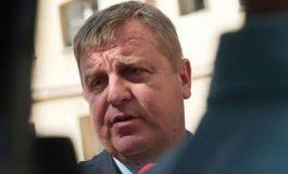Каракачанов: ВМРО би влязло в коалиция с ГЕРБ, както и с всяка друга партия, ако тя подкрепя 7 приоритета