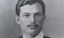 На този ден: Георги Бенковски е убит при засада в Тетевенския Балкан