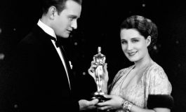 На този ден: Волтер е арестуван, връчени са първите Оскари