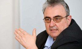 ИТН оставя много въпросителни, възможно е популярността на Васил Божкова да продължи да се разширява