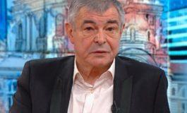 Софиянски: Наследството, което оставя Борисов, е много лошо! Вече е срамно да си гербаджия
