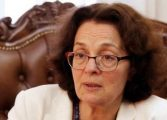 Проф. Румяна Коларова: Радев изглежда е структурирал кабинета, следвайки принципите на военна тактика и организация