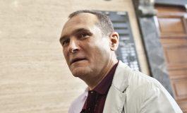 Божков: Радев е прав. Пипалата на хунтата трябва да бъдат отрязани